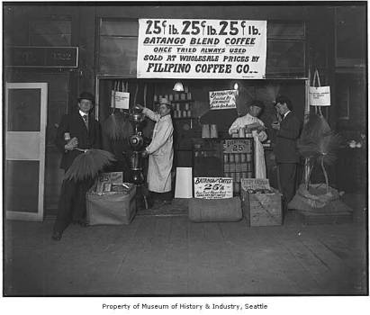 Filipino_Coffee_Co_Seattle_ca_1909