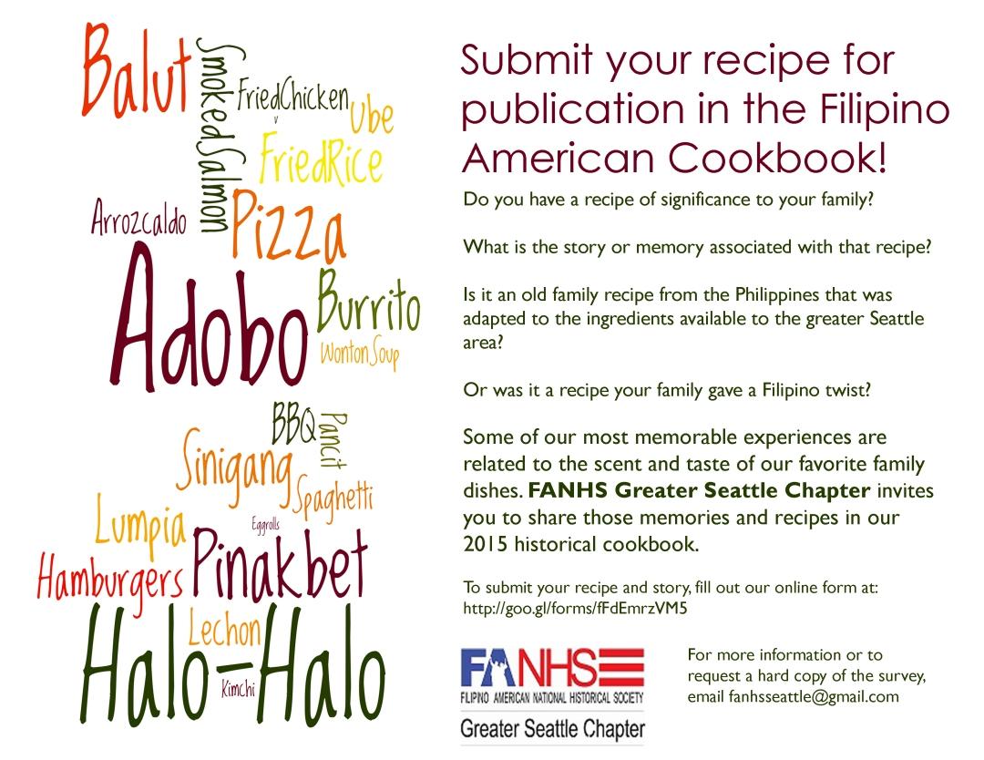 FANHS_cookbook-flyer