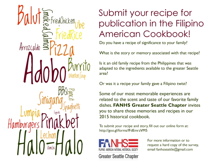 FANHS_cookbook-flyer