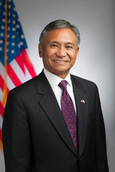 AARP-Community-Ambassador-General-Tony-Taguba-photo-682x1024