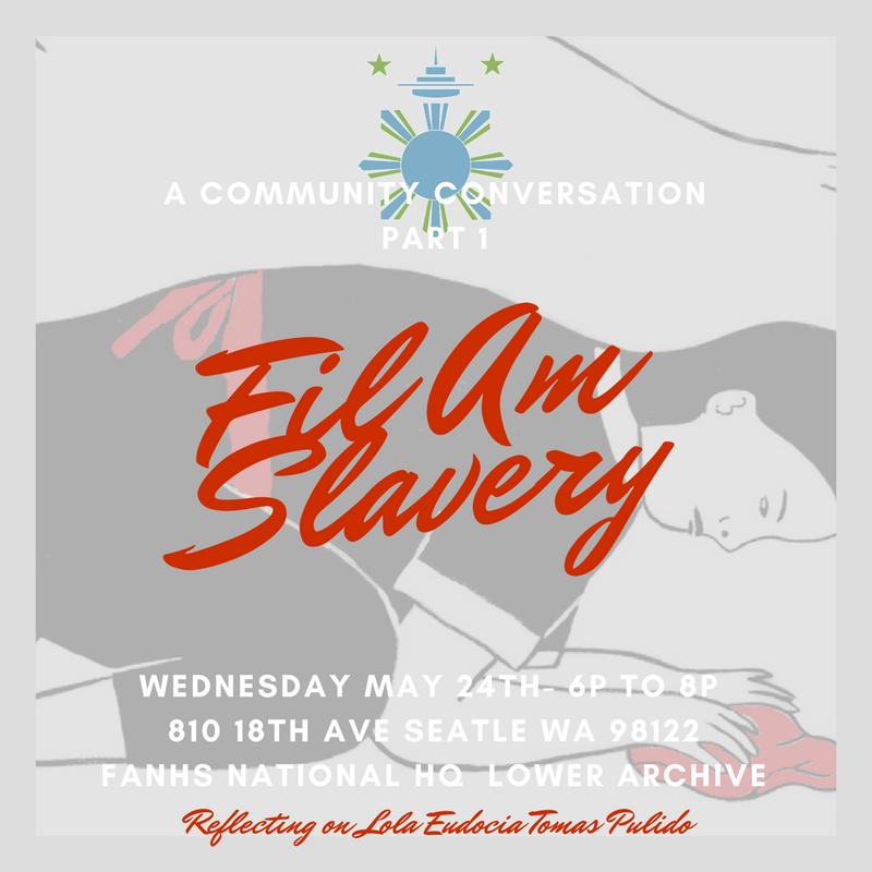 filam slaverycommunity conversation (1)